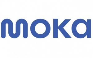 PT Moka Teknologi Indonesia