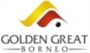 PT Golden Great Borneo