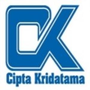 PT Cipta Kridatama
