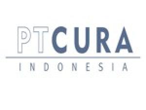 PT Cura Indonesia
