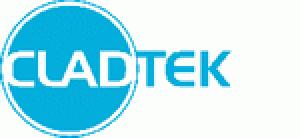 PT Cladtek Bi Metal Manufacturing