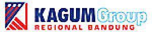 Kagum Hotel Group