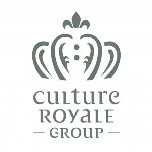 PT CULTURE ROYALE INDONESIA