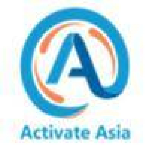 PT ACTIVATE ASIA GROUP