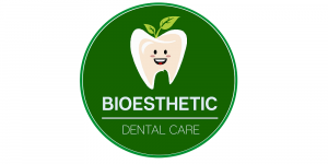 Bioesthetic dental care