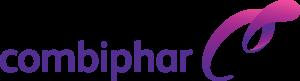 PT Combiphar