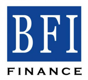 PT BFI Finance Indonesia Tbk (BFI Finance)