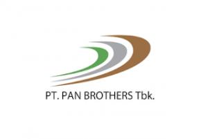 PAN BROTHERS TBK