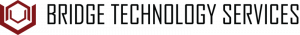 PT Intersolusi Teknologi Asia