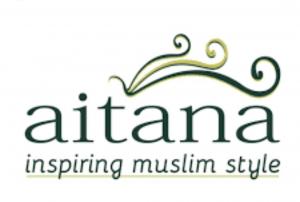 PT Aitana Sukses Indonesia