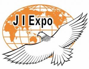 PT Jakarta International Expo