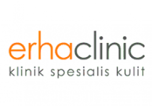 PT Erha Clinic Indonesia