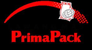 PT Lawangmas Primapack Indonesia