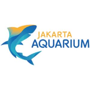 PT Jakarta Akuarium Indonesia