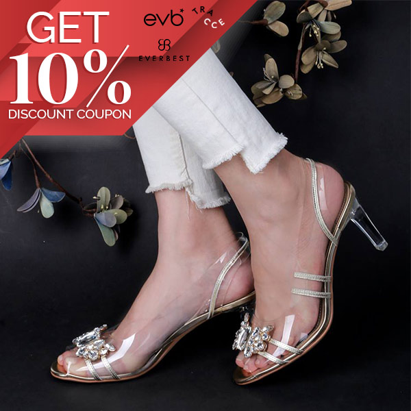 Coupon Discount 10% from Everbest Group at Balikpapan