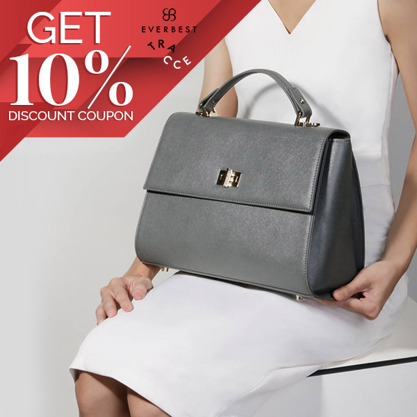 Coupon Discount 10% from Everbest Group ar Banjarmasin
