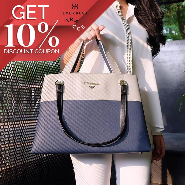 Coupon Discount 10% from Everbest Group at Gorontalo
