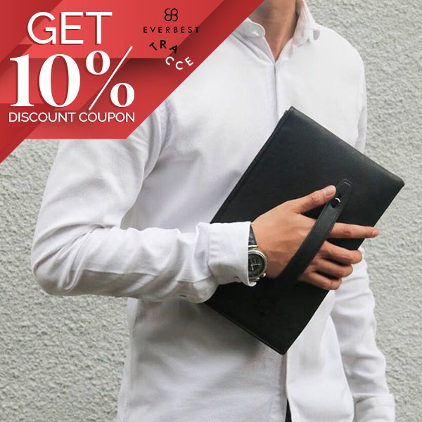 Coupon Discount 10% from Everbest Group at Medan