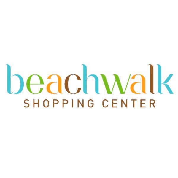 Beachwalk Bali