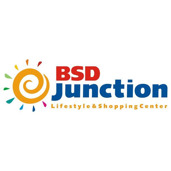 BSD Junction