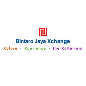 Bintaro Jaya Xchange