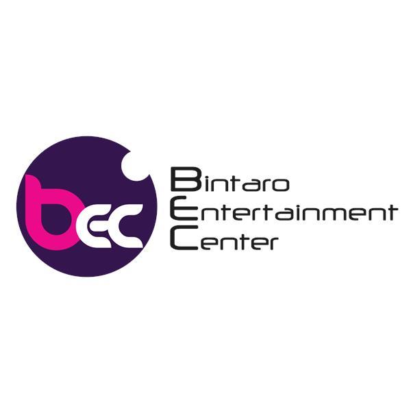 Bintaro Entertainment Center