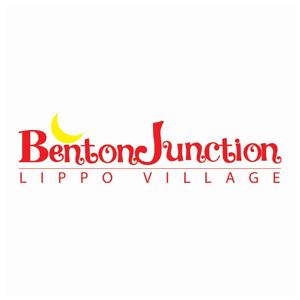 Benton Junction