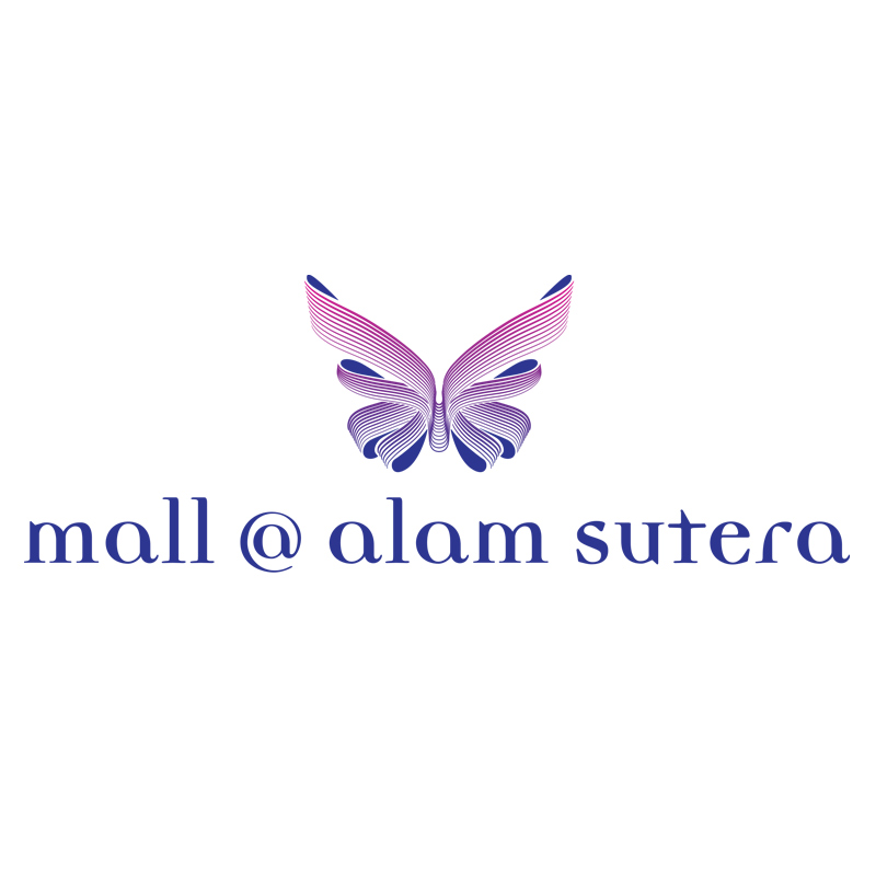 Most complete vouchers coupons and promotions information at mall most complete vouchers coupons and promotions information at mall alam sutera gotomalls thecheapjerseys Choice Image