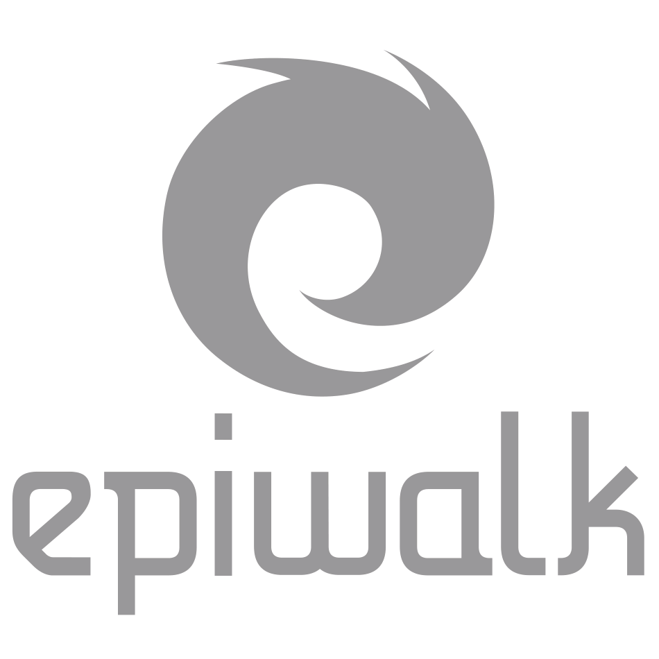 Epiwalk