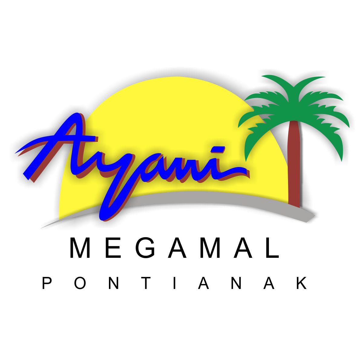 Ayani Megamall