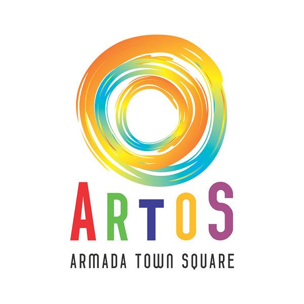 Armada Town Square