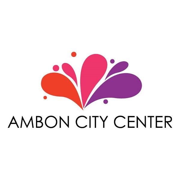 Ambon City Center