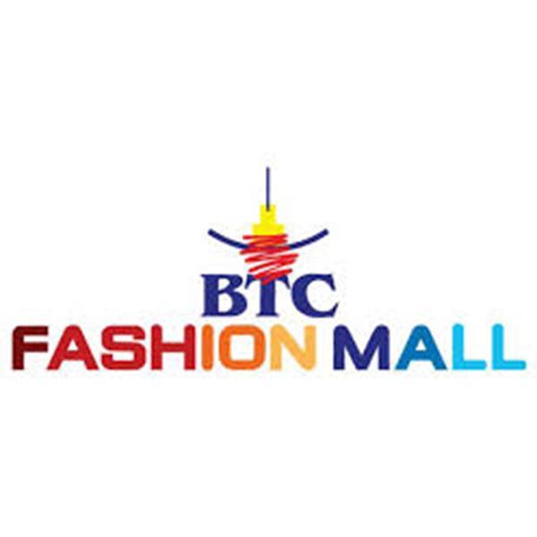 BTC Fashion Mall