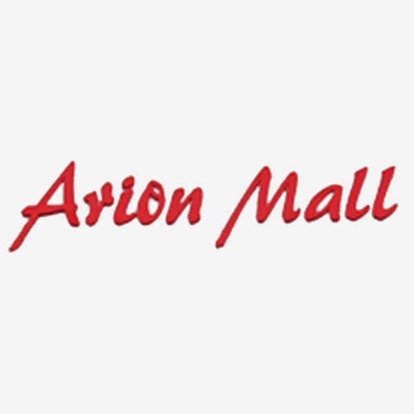 Arion Mall