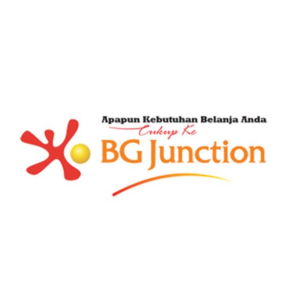 BG Junction