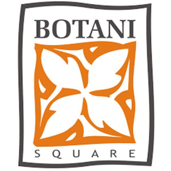Botani Square