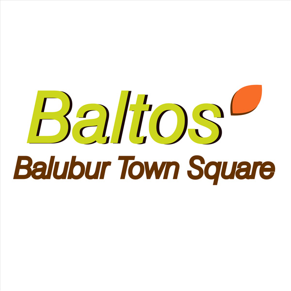 Balubur Town Square