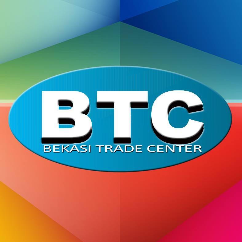 Bekasi Trade Center