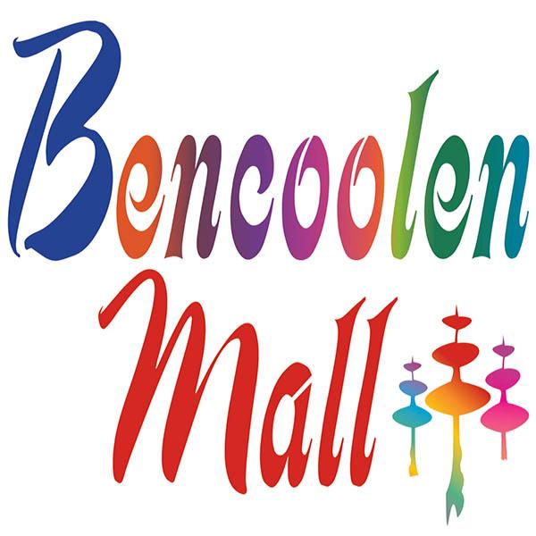 Bencoolen Mall