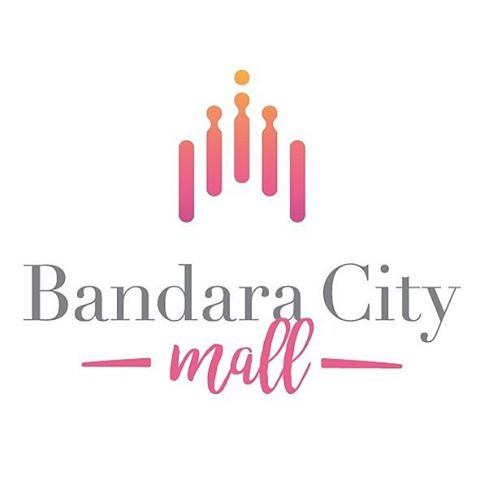 Bandara City Mall