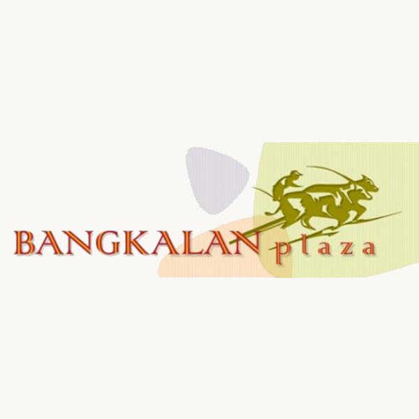 Bangkalan Plaza