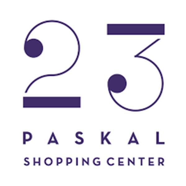 23 Paskal Shopping Center