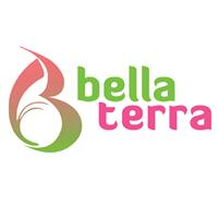 Bella Terra Lifestyle Center