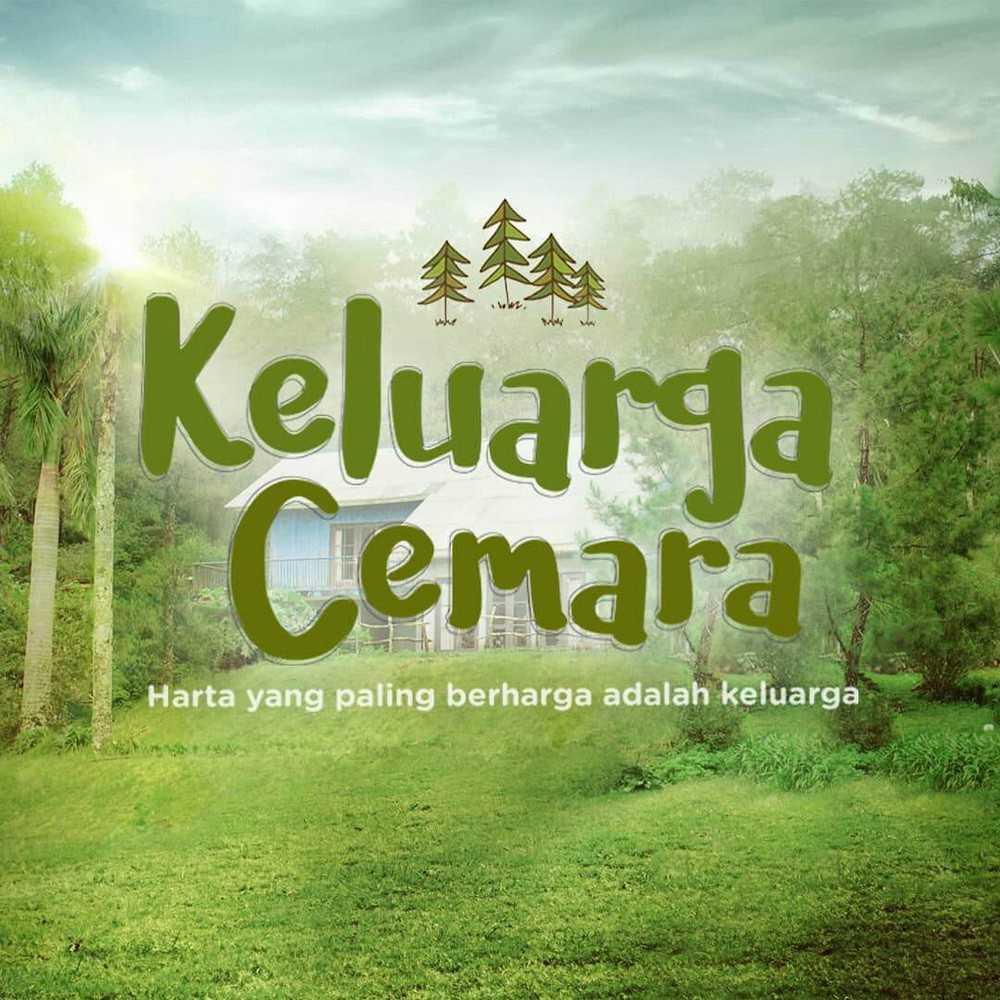 8 Rekomendasi Film Indonesia Terbaru Januari 2019 Gotomalls