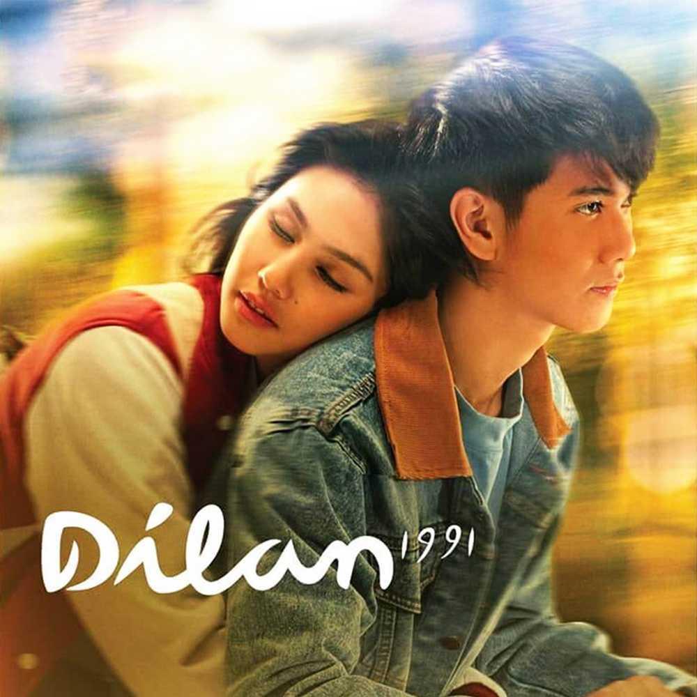 Daftar Film Indonesia Terbaru Februari 2019 - Gotomalls 1a95117f01