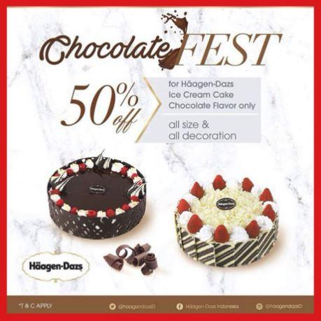 Remarkable Discount 50 From Haagen Dazs July 2017 Gotomalls Personalised Birthday Cards Akebfashionlily Jamesorg
