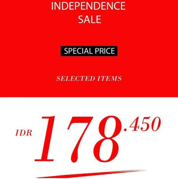 Special Price From Eprise</h3>