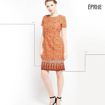 Get Discount 20% from Eprise Store</h3>