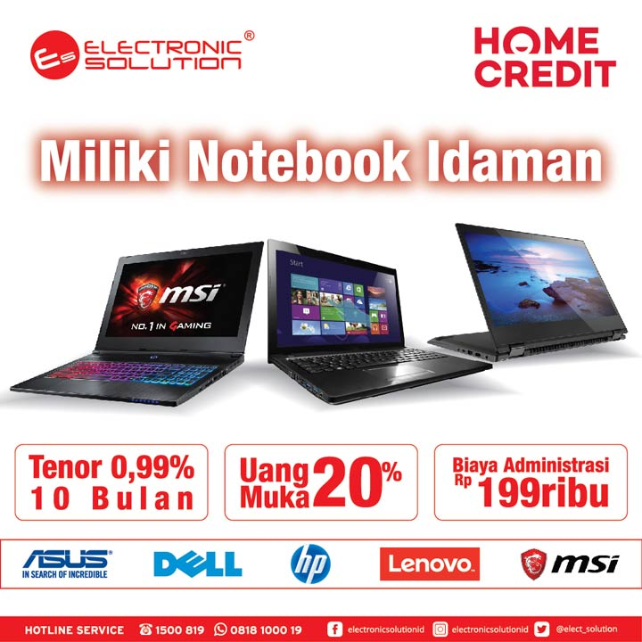 Online shopping indonesia electronics