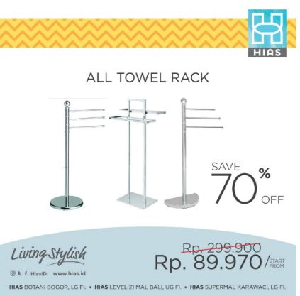 Shopping Save 70% on Ornamental